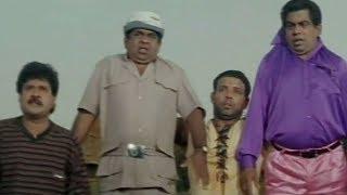 Ravikala Pandaga ..Anjala Zaveri&Shilpa Shetty romance with Bala krishna