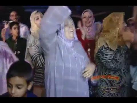 احلى اغنية زفة عرس وحنة عراقية مو طبيعية خرررررافية ردح اليوم حنة الغالي 2014