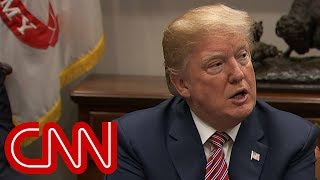Video Trump blames video games, movies for violence MP3, 3GP, MP4, WEBM, AVI, FLV Maret 2018