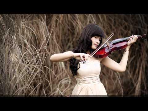[Lyrics Kara] Bản tình ca cho em - Hồng Dương M4U