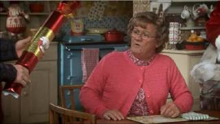 Opening To Mrs  Brown S Boys D Movie 2014 Uk Dvd