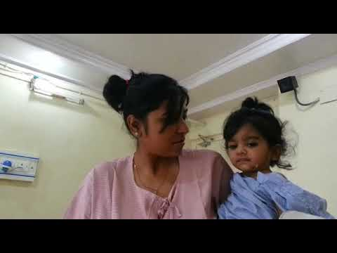 Video Mother feeding Baby Rae in the hospital download in MP3, 3GP, MP4, WEBM, AVI, FLV January 2017