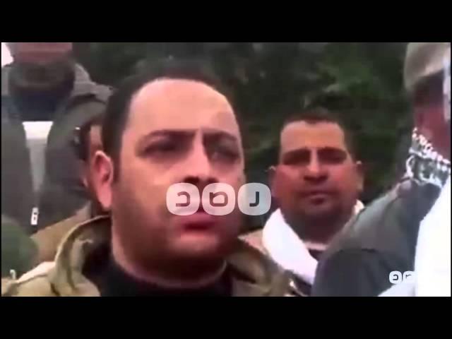 رصد | إضراب عمال مصنع السكر بكفر الشيخ للمطالبة بمساواتهم بزملائهم وعرض مطالبهم