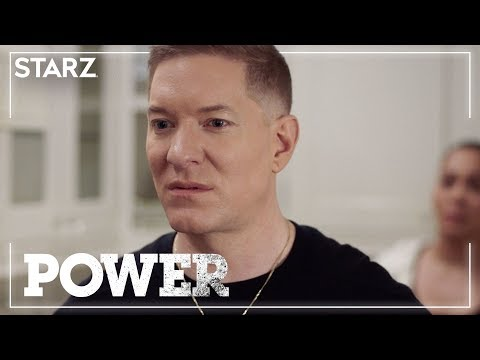 'Deal with the Devil' Ep. 8 Preview | Power Season 6 | STARZ