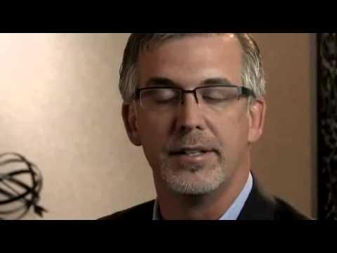 Find a Plastic Surgeon - Plastic Surgery Center Wichita Ks