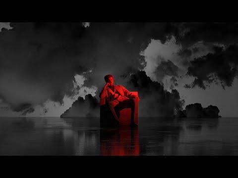 OVERWERK - Stars (Calvin Harris Cover)