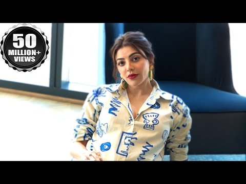 Fighter Full Hindi Dubbed Movie | Bellamkonda Sreenivas, Kajal, Neil Nitin Mukesh