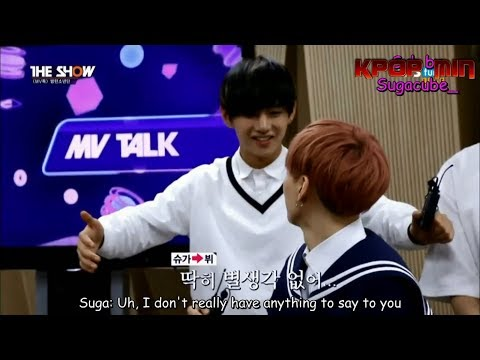 Suga (bts) Savage Moments #coldlyboy