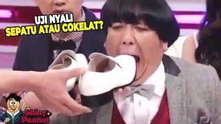 Video Inilah Gameshow Jepang Paling Gila yang Harus Kamu Tau MP3, 3GP, MP4, WEBM, AVI, FLV Desember 2018