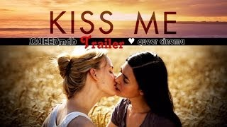 Nonton Kiss Me  With Every Heartbeat   Kyss Mig   S 2011     Original Trailer English   Svensk Film Subtitle Indonesia Streaming Movie Download