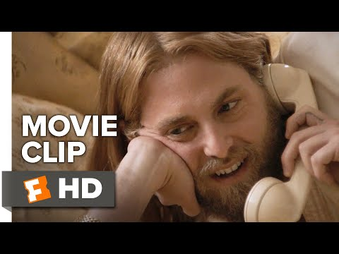 Don't Worry, He Won't Get Far on Foot Movie Clip - Piglets (2018) | Movieclips Coming Soon