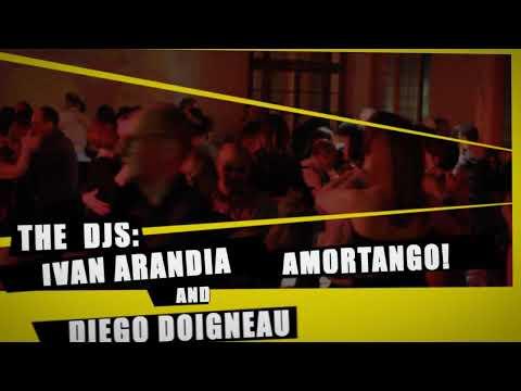 THE GUARDIAN VIEJA N168 – Negracha Tango News
