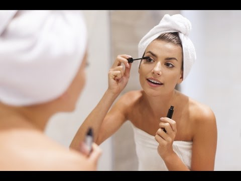 Apply - In this video I show you how to correctly apply makeup. This makeup tutorial will cover everything there is to know about which makeup to use, how to apply i...