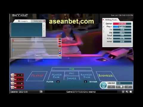 CASINO IBCBET BUY WWW TARUHANBETTING COM