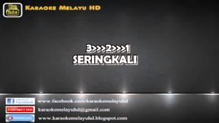 Video SUDAH KU TAHU -VERSI KARAOKE MP3, 3GP, MP4, WEBM, AVI, FLV Agustus 2018