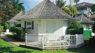 Runaway Bay Jamaica  city photos : Royal Decameron Club Carribean Runaway Bay Jamaica