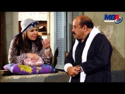 Episode 10 - DLAA BANAT SERIES / مسلسل دلع بنات - الحلقه العاشرة (видео)
