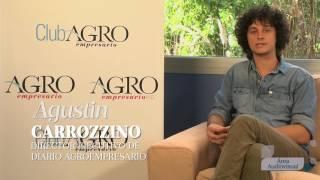 Comunicándonos en Diario Agroempresario