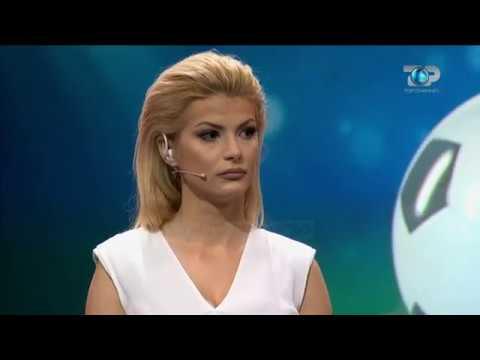 Procesi Sportiv, Pjesa 1 - 28/05/2017