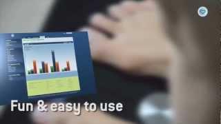 dacadoo - Health Score YouTube video