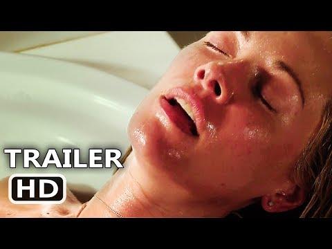 BODY OF DECEIT Official Trailer (2017) Kristanna Loken, Movie HD