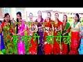 Shova Thapa& Bijay Thapa Ft. Sundara Kumari