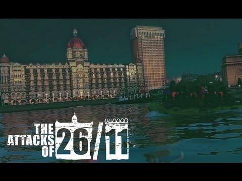 Trailer #1655