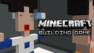 Minecraft: Building Game - DANK MEMES EDITION