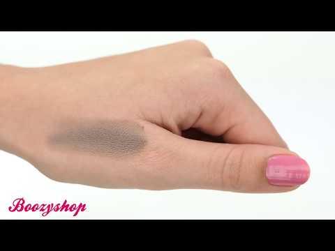 Makeup Studio Makeup Studio Brow Powder Blond