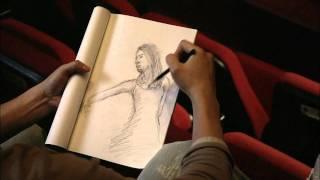 Natali 2010 Trailer Hd 1080p