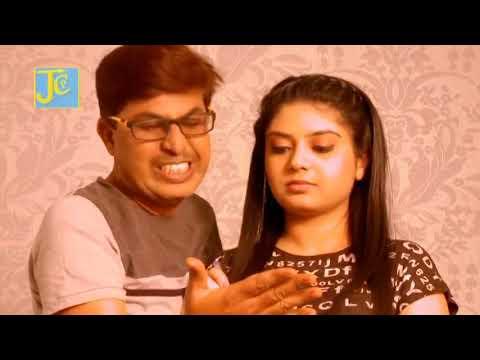 Video अगर अकेले है तो इस वीडियो को एक बार ज़रूर देखे | Tharki Tailor & Model l Comedy Short Film l 2017 download in MP3, 3GP, MP4, WEBM, AVI, FLV January 2017