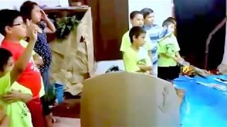 """Iglesia Nacional Presbiteriana """"El Divino Redentor""""Villagrán y Lucas Alamán Colonia Bellavista, Monterrey Nuevo León.www.eldivinoredentor.com"""