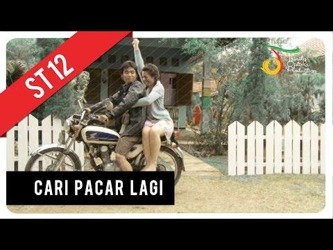Download Lagu ST12 - Cari Pacar Lagi | VC Trinity Music Video