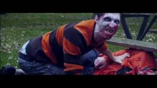 PARKOUR ZOMBIES (Action Comedy) - YouTube.flv Video