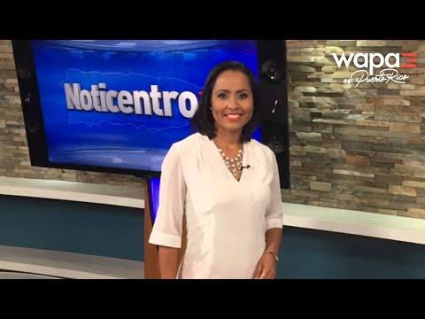 Keylla Hernández explica como logró bajar de peso y mejorar su salud.