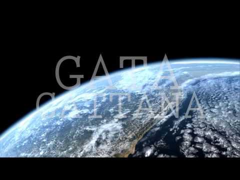 "Gata Cattana nos presenta el single ""3021"""