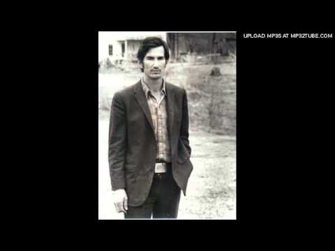 Lungs (1973) (Song) by Townes van Zandt
