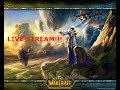 🔴 Warmane Outland Warlock Leveling 60+ Hellfire Peninsula