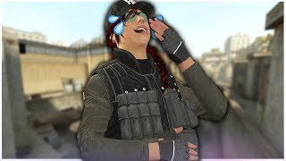 Hilarious Rainbow Six Siege Moments