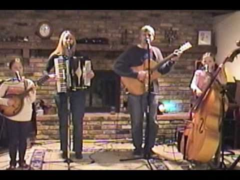 fleming troy sea of galilee - The Flemming Fold is a family music group consisting of husband and wife, Troy and Sandra, and their two daughters. The bassist is 7 yrs old and the mandolin...
