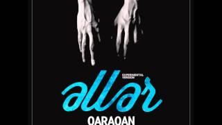 Qaraqan - Eller