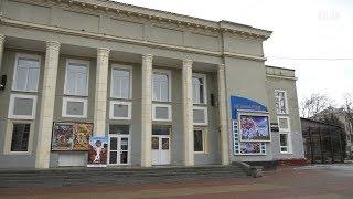 """У Хмельницькому покажуть фільм """"Соловей співає. Доки голос має"""""""