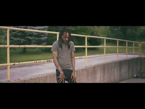 "Valee ""Allat"" Official Music Video Shot By @Lvtrtoinne"