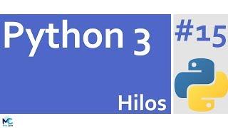 ¡Si te gusto el tuto, puedes comprarme un café! : https://www.paypal.me/mitocode/1Hilos, hilos, hilos, un palabra que seguramente muchas veces la has escuchado. Aprender a usarlos es importante para mejorar el rendimiento de nuestras aplicaciones en algunas ocasiones. Sígueme ;)http://www.mitocodenetwork.comhttp://www.facebook.com/mitocodehttp://www.twitter.com/mitocodehttp://www.instagram.com/mitocodehttp://www.google.com/+MitoCodehttp://www.github.com/mitocode21
