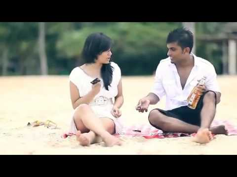 Video Dawn Jay call me lair video song HD 1080p mp4 download in MP3, 3GP, MP4, WEBM, AVI, FLV January 2017