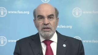 El Acuerdo sobre medidas del Estado rector del puerto (PSMA),