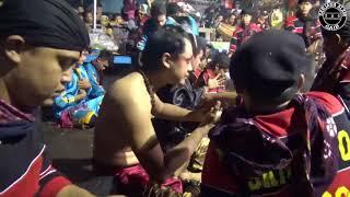Samboyo Putro Perang Celeng Gembel Live Sidomulyo Wonoasri Part 2