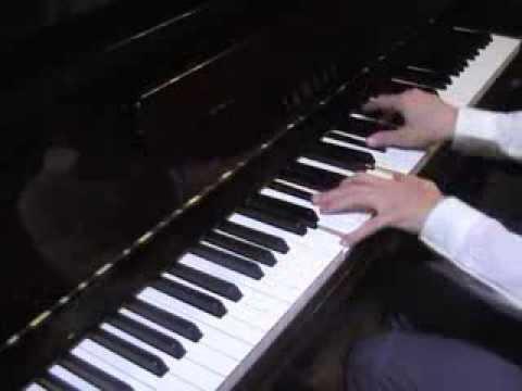 Crazy - Aerosmith video tutorial preview