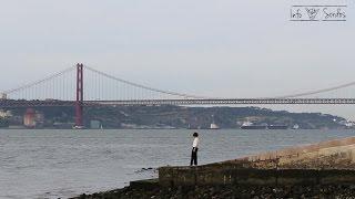 VIAJE A PORTUGAL: Lisboa, Sintra y Oporto