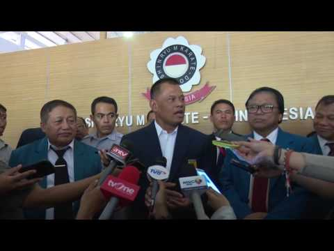 Puspen TNI Selenggarakan Sosisalisasi Bahaya Proxi War